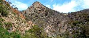 pyramid-hill