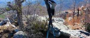 trailhiking-helinox-poles