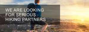 trail-hiking-partners