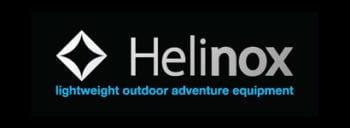 trail-hiking-helinox-410×150
