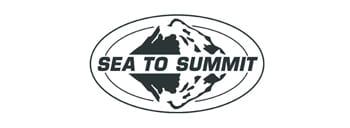 sea-to-summit