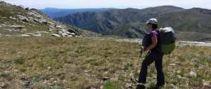 Trail-Hiking-Aarn-Featherlite-(2)