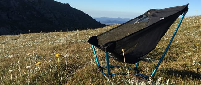 trailhiking-helinox-ground-chair