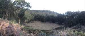 Mt Buninyong – The Crater Walk