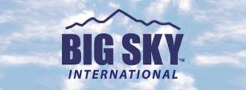 trail-hiking-big-sky-410×150