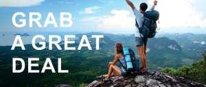 trail-hiking-grab-a-deal
