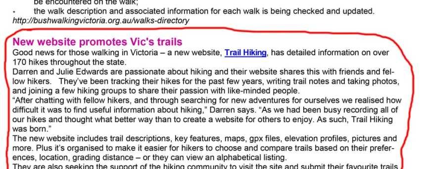 trailhiking-emb-january2016