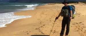 Trail-Hiking-Helinox-TL-Series–(3)