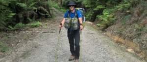 Trail-Hiking-Helinox-TL-Series–(4)