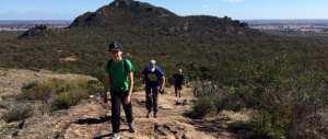 trail-hiking-stapylton
