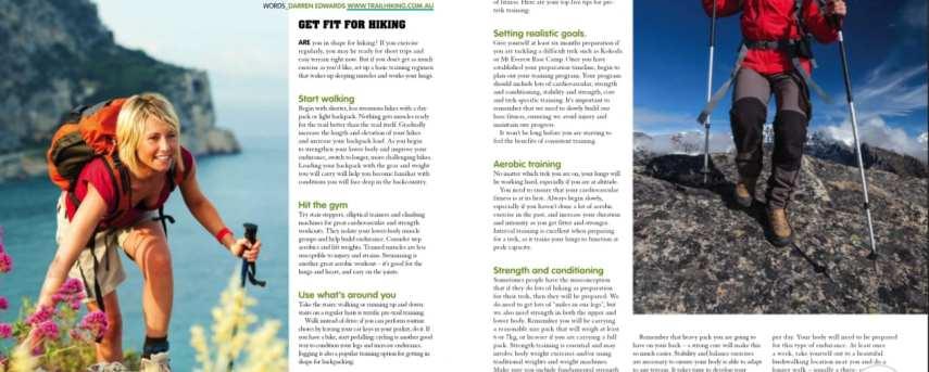 trail-hiking-training-day
