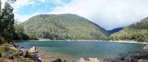 lake-tali-karng-hidden-lake-circuit