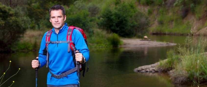 darren-edwards-trail-hiking
