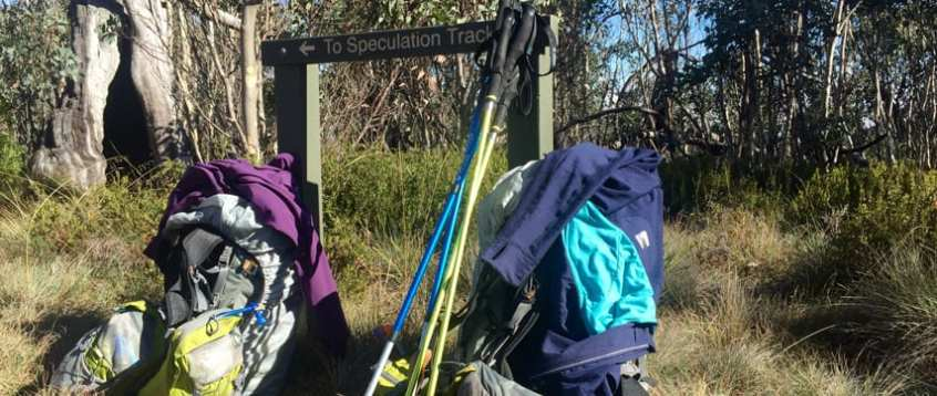 helinox-fl135-hiking-poles-10