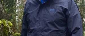 snowgum-vaportec-jacket-2