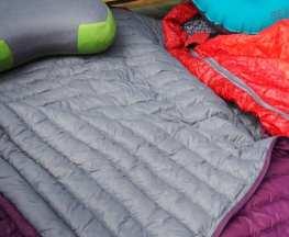 trail-hiking-australia-snowgum-micro-600-down-sleeping-bag-1