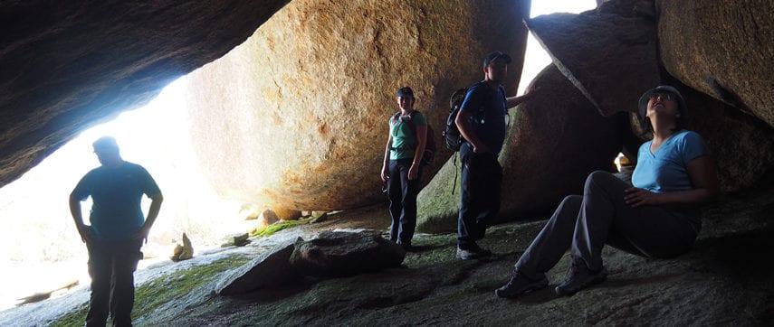 homeinvisagepublic_htmltrailhikingwp-contentuploads201612trail-hiking-mollison-galleries.jpg