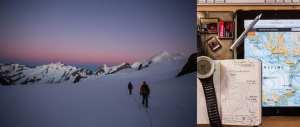 Adventure-Photography-Tips-6