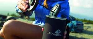 Jetboil-Flash-Java-Kit-6