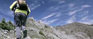 trail-hiking-Hiking-Uphill