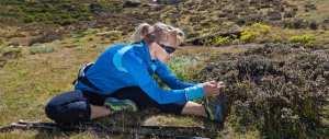 trail-hiking-stretching