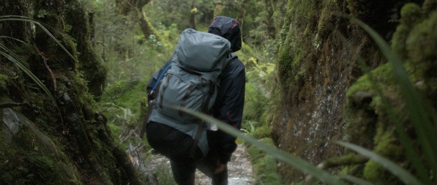 14-Outdoor-Hacks-For-Rainy-Weather