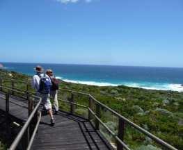 Cape Naturaliste to Sugarloaf Rock