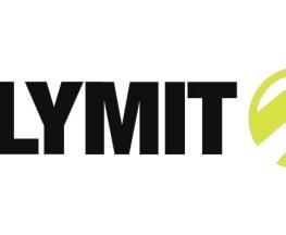 Klymit-trail-hiking-australia