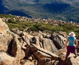 bouler-hopping-trail-hiking-australia