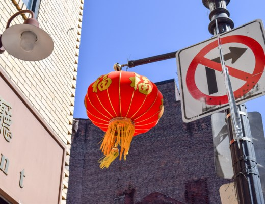 Chinatown in Boston is my Favorite-18