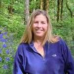 Renee Tkach