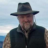 Tom Kloster