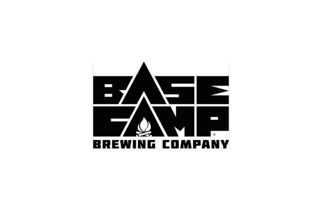 Base Camp Brewing Company Logo