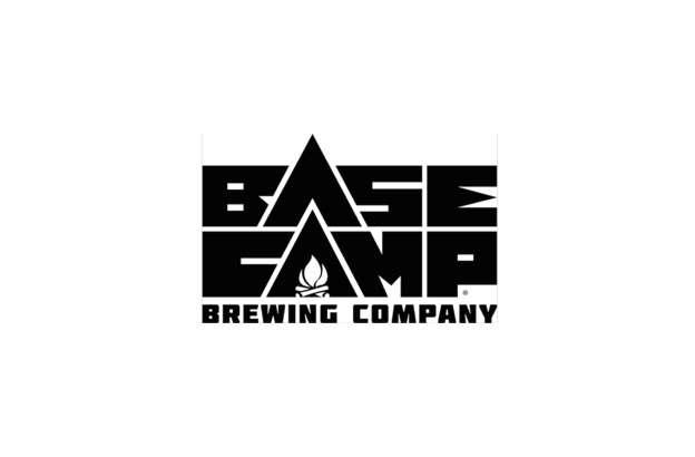 Base Camp Brewing Company Logo