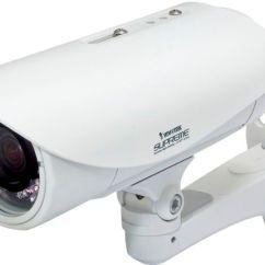 Cctv Dvr Wiring Diagram Kicker Cvr Dvc Security Cameras Surveillance For Offices Buildings In Kenya