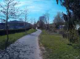 Maare-Mosel-Radweg03