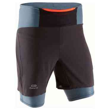 Kalenji-Trail-Short