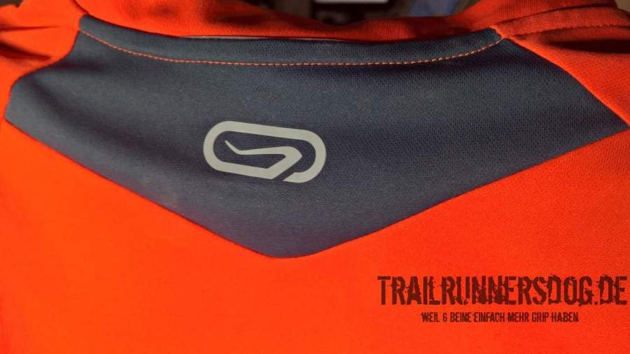kalenji-trail-shirt-08