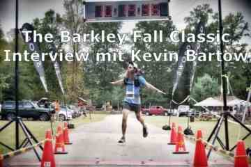 kevin-bartow-bfc-finish-banner
