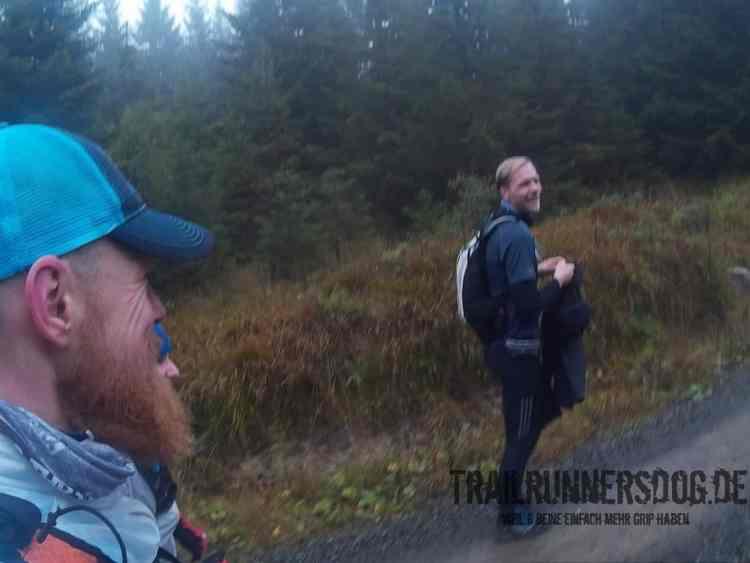 brockenmarathon-073