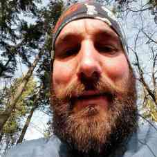 "Da ist de Name Program, Jörg ""babba beard"""