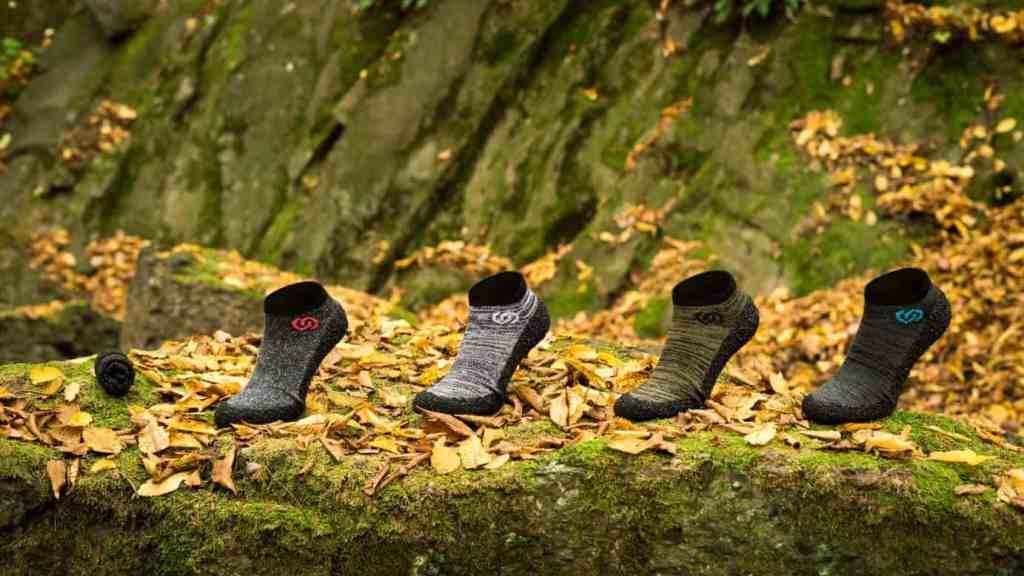 Skinners Socks Outdoor Socken