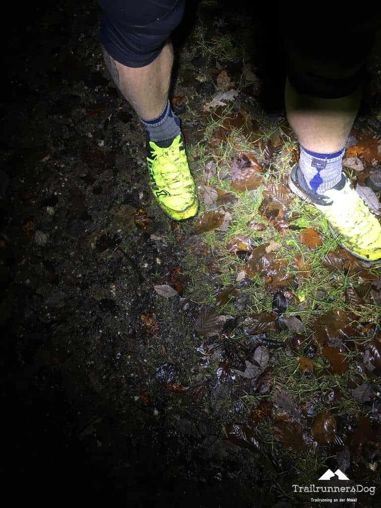 Inov 8 Mudclaw300 Action Watermarked 1