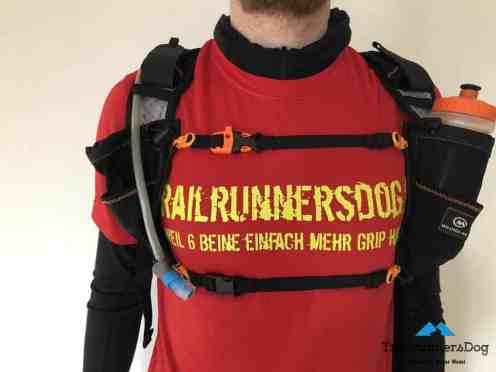 Orange Mud Adventure Pack