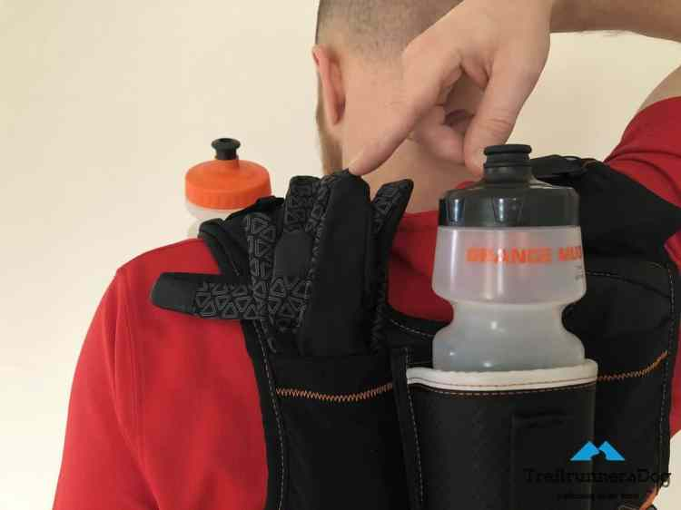 Orange Mud Vest Pack 1