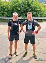 runcloud50-wolken-ultralauf-raceday_2
