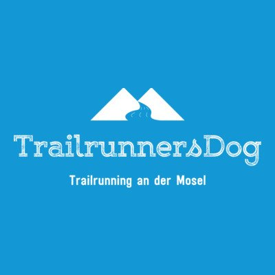 Trailrunning Podcast Trailrunnersdog