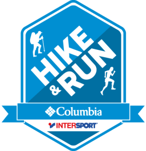 logo-hikerun