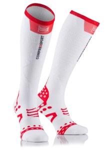 Full Socks Ultralight