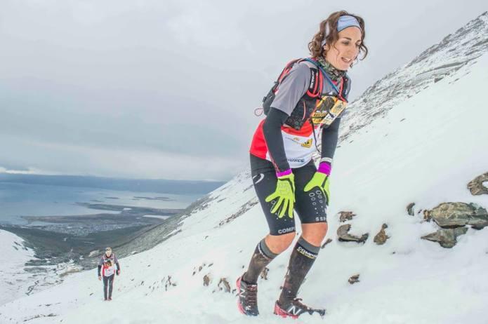 Resultados Ushuaia Trail Race 2018